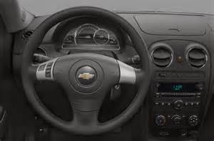 2010 chevrolet hhr panel price photos reviews features