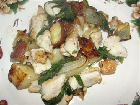 vegetables r us chicken vegetables archives 4 sons r us