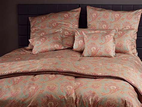 fodere divani bassetti copri divani zucchi idee per il design della casa