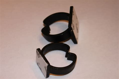 Patch1stripe | SAMSUNG TV ADHESIVE BACKED CABLE HOLDERS Westinghouse Tv Parts
