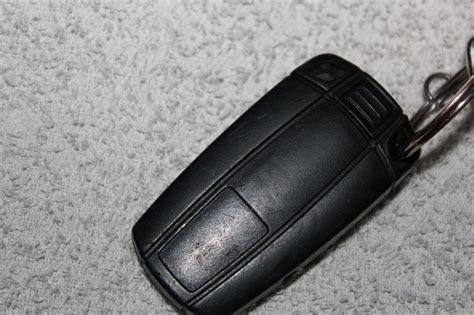 Bmw 1er Batterie Codieren by Autoschl 252 Ssel L 228 D Nicht Mehr Bmw 1er 2er Forum Community