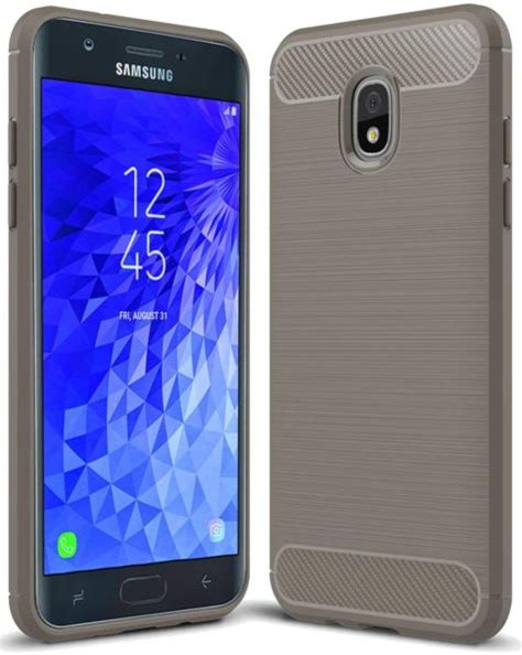 Samsung J7 Crown Top 7 Best Samsung Galaxy J7 Crown Cases And Covers