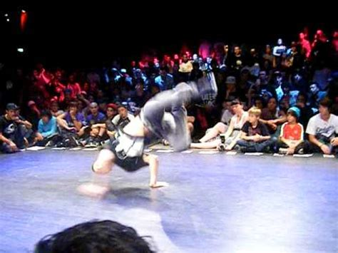 kido & focus vs thesis & keebz top 4 || world bboy