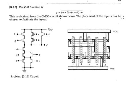 integrated circuit vs transistor image gallery transistor layout