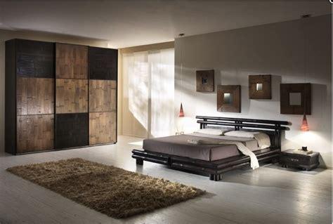 nonne a letto letto torino gallery of elegante arredamento da