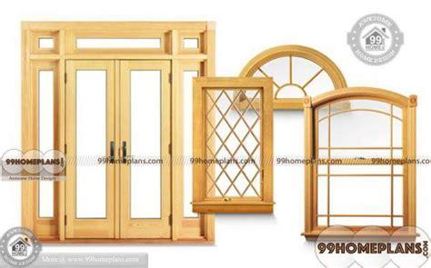 doors  windows design  main wooden stylish  cute