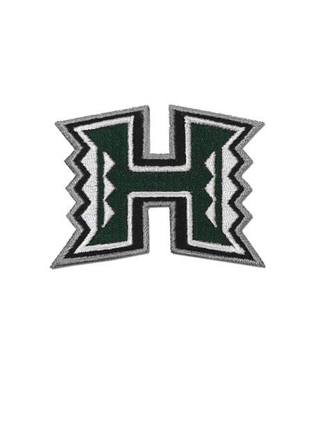 of hawaii logo of hawaii patch masterphotography