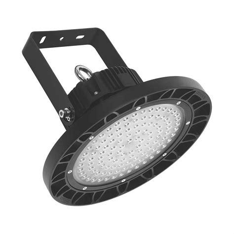 led produkte led hallenbeleuchtung led leuchten led de led len
