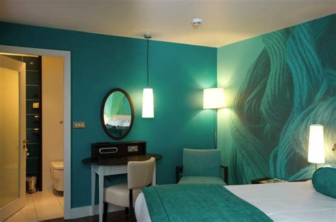 green paint colors for bedrooms seafoam green relaxing paint colors for bedrooms