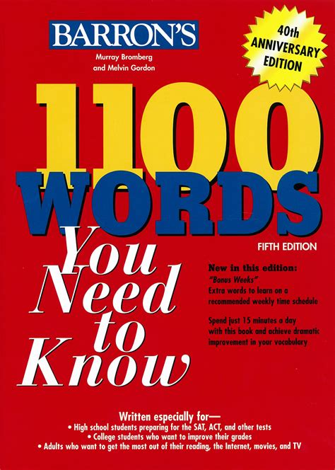 1100 words you need to books a and easy way to remember disabuse in graduate