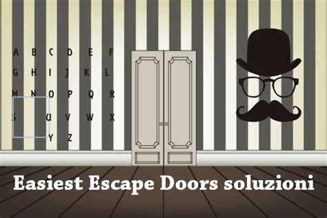 doors and rooms escape level 9 easiest escape doors soluzioni walkthrough guide youtube