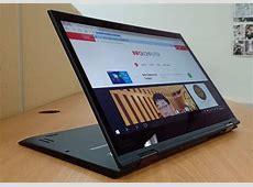 Lenovo ThinkPad X1 Yoga (3rd Gen): Fisiknya Tangguh ... Thinkpad X1 Yoga Driver Download