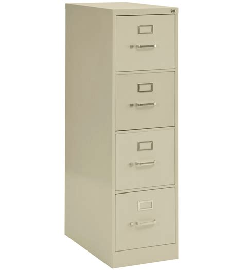 Secure Filing Cabinet File Cabinets That Lock File Cabinet Lock And Key Service Orekey Locksmith