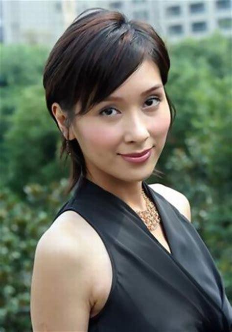 hong kong female actress 70s the 10 mixed race celebrities