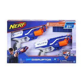 Nerf Dart Acc V 5 nerf guns darts accessories kmart