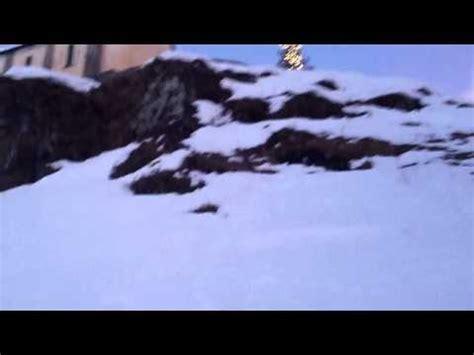 riale val formazza vb meteo previsioni e webcam in video meteo salita da riale val formazza alla diga del