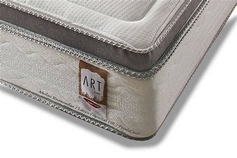 Comfort Master by Colch 227 O Herval Molas Pocket Comfort Master Costa Rica