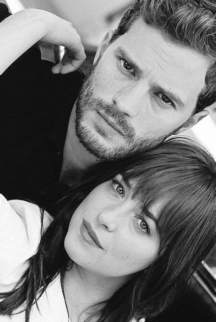 Embedded image | Love in 2019 | Fifty shades darker, 50