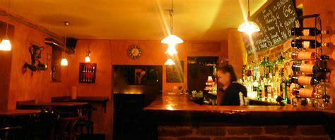 best restaurants bratislava best bars in bratislava best bars europe
