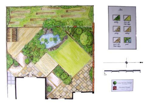 home garden design layout small garden layout plans garden home landscape plans
