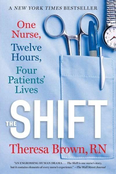swing shift nursing best 20 shift work ideas on pinterest night nurse