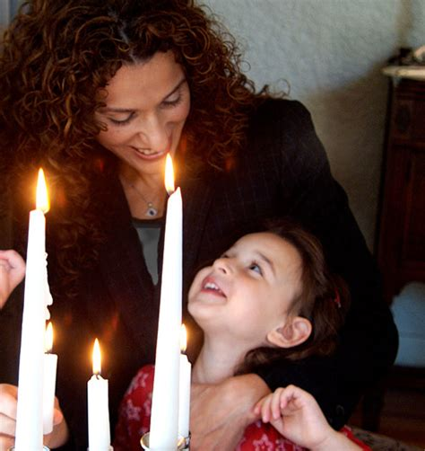 shabbat candle lighting time las vegas fridaylight l candle lighting times