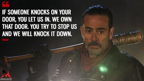 Someone Stop Us by The Walking Dead Quotes Page 14 Of 17 Magicalquote