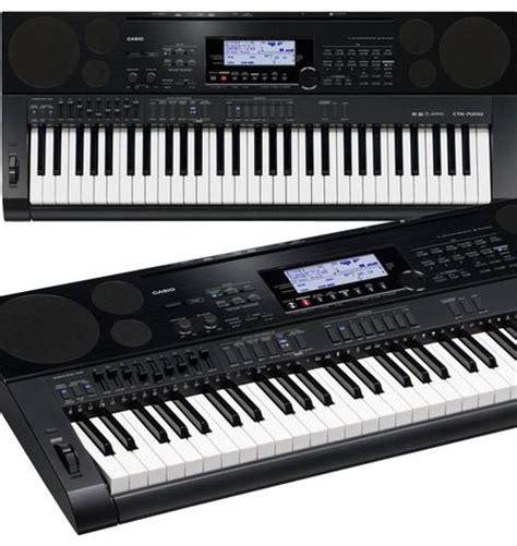 Keyboard Yamaha Murah Berkualitas dinomarket 174 pasardino jual keyboard yamaha psr npv dgx