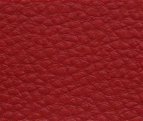 ecofriendly litchi pattern indoor vinyl flooring roll litchi pattern indoor badminton court sport vinyl flooring