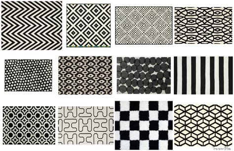 black and white chevron rug 8x10 rug black and white rugs ideas