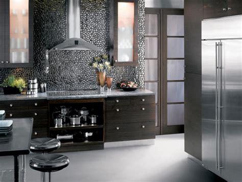 kitchen designs by ken kelly kitchen designs by ken kelly the kitchen times