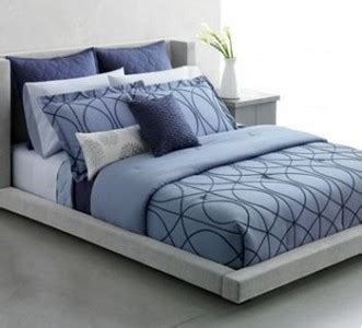 kohls bedding clearance kohl s clearance up to 81 off exp 3 22 sitewide
