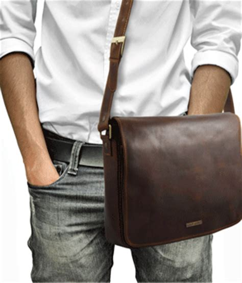 italian leather bags, handbags & leather accessories