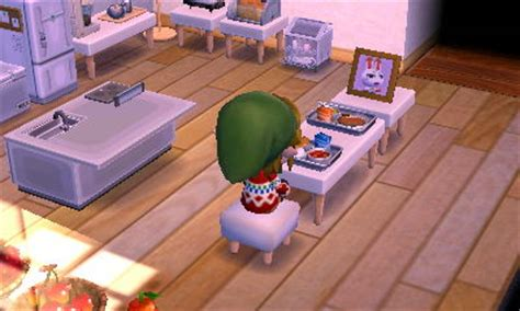 interior themes new leaf dinner with waifu animal crossing know your meme