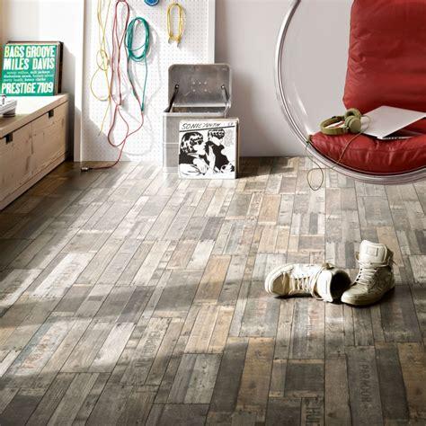 Laminate Flooring Sydney, Central Coast Floors   CTM Flooring