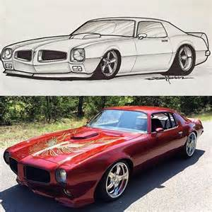 mustang 2016 cars com   autos post