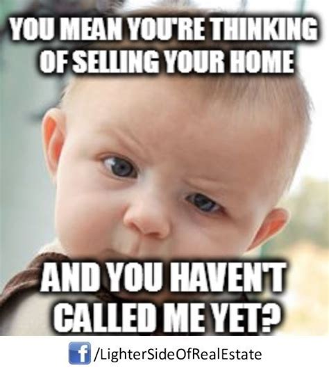 realty executives buy or sell your home with us call an experienced full time committed agent karen