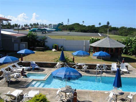 houses to buy in tobago belleviste apartments guest house in tobago trinidad and tobago caribbean