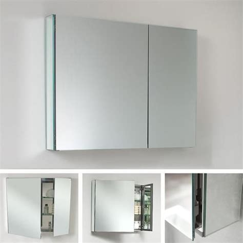18 inch wide bathroom mirror 17 best ideas about bathroom mirror cabinet on pinterest