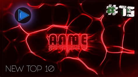 templates for vegas pro 14 top 10 free intro templates 75 sony vegas pro 12 14