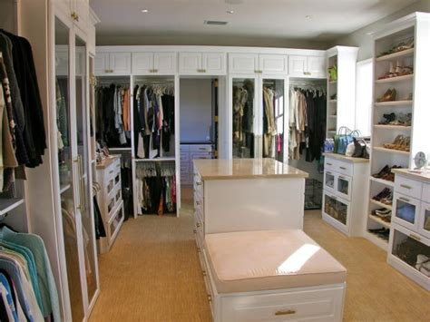 Million Dollar Closets by 75 Best Million Dollar Homes Images On
