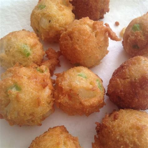hush puppy recipes vicki s hush puppies photos allrecipes