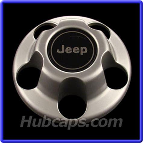 jeep wheel center caps jeep wrangler hub caps center caps wheel caps hubcaps