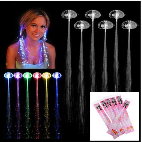 light up halloween aliexpress com buy rave halloween decoration 6 pcs light