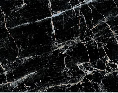 diy black marble tote bag design and form