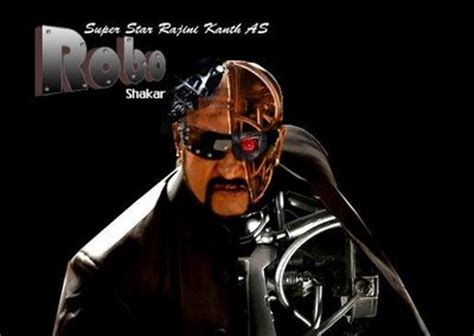 film robot songs free download endhiran movie online