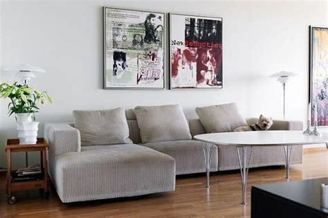 oggetti particolari per arredare casa arredare casa 5 consigli su come inserire gli oggetti d