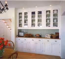 dining room built in nest dining room pinterest custom dining room built in