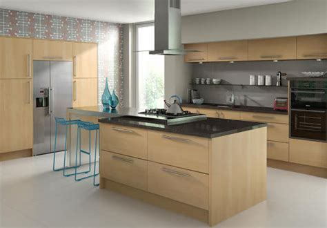 Dm Design Kitchens Interior Design Ideas Redecorating Remodeling Photos Homify