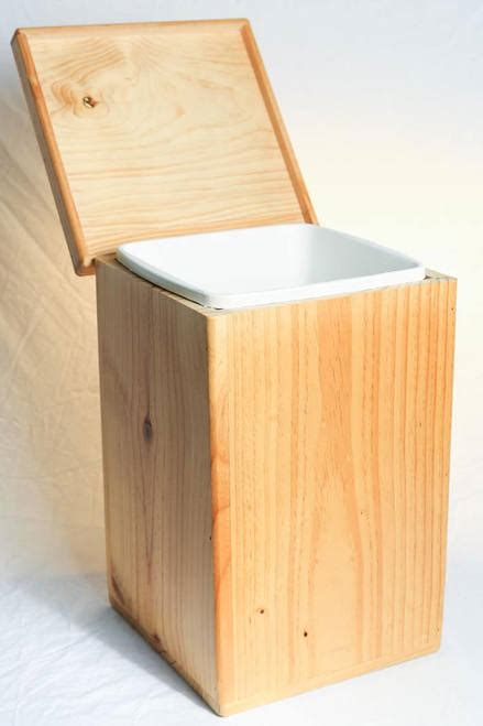 wooden toilet paper holder arch back drop in spindle by toilet paper holder wooden square drop in spindle
